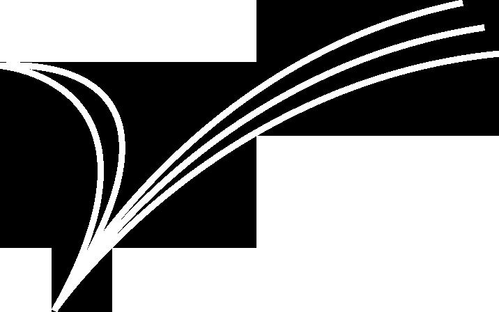 Presses universitaires de Paris Nanterre